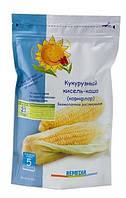 Безмолочная каша сухая Remedia кукурузная (кисель корнфлор), 200 г ремедия ремедиа