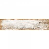Плитка для пола Oset Bosco white 155x677