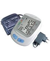 Автоматический измеритель давления LONGEVITA BP-103