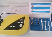 Аппарат микродермабразии B-660
