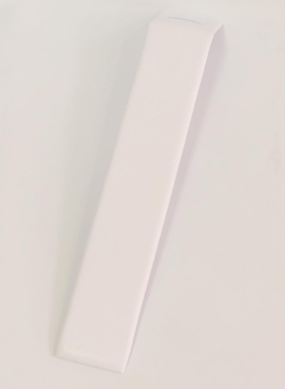 Оборудование для демонстрации браслетов/Підставка для браслета