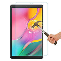 "Защитное стекло для Samsung Galaxy Tab A 10.1"" SM-T510 T515 Anomaly 2D Tempered Glass 9H 0.3 mm Прозрачное"
