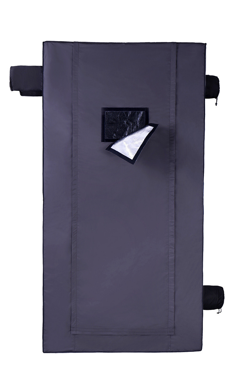 Гроубокс ДЖИН 600х600х1400 мм