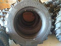 Шина Белшина Ф-2А 15,5 R38