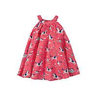 Платье Frugi, Little Tabitha