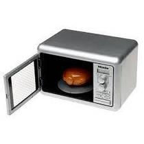 Игрушечная микроволновая печь Klein 9492