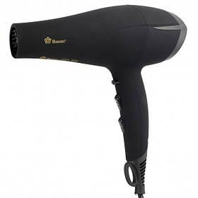 Фен для волос Domotec MS-0218 2200W