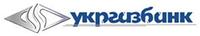 Программа кредитования «Теплый дом» от АБ «Укргазбанк»