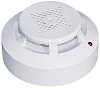 Артон СПТ-3Б-НЗ (извещатель тепловой)