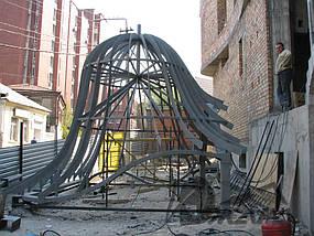 Частный дом в г. Днепропетровске в пер. Баррикадный, 1 5