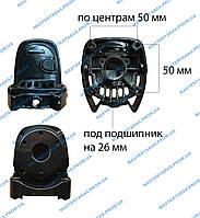 Корпус редуктора болгарки Ferm 125 Универсальный