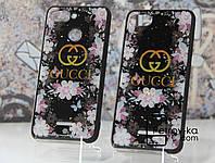 Чехол для смартфона Xiaomi Redmi 6 Gucci