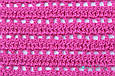 YarnArt Etamin, Мандарин неон №458, фото 4