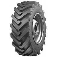 Грузовые шины Волтаир Ф-35 (с/х) 11.2 R20 114A6 8PR