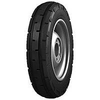 Грузовые шины Волтаир ВЛ-45 (с/х) 9 R20 111A8 6PR