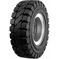 Грузовые шины Росава В-97Б (универсальная) 6.25 R10 113A5 8PR