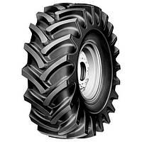 Грузовые шины Cultor Agro Industrial 10 (с/х) 17.5 R24 146A8 12PR