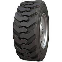 Грузовые шины NorTec IND 02 (индустриальная) 12 R16.5 140A5 10PR