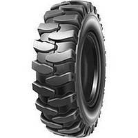 Грузовые шины Armour TI300 (индустриальная) 10 R20 170A4 16PR