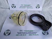 Стакан сепаратора (отстойник  PL 420аx)+ключ