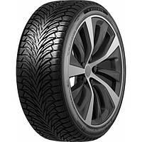 Всесезонные шины Austone SP-401 185/65 R14 86H