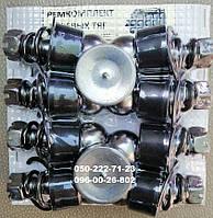 Ремкомплект рулевых тяг на автомобиль ЛУАЗ ЗАЗ 968