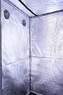 Гроубокс ДЖИН 1000х1000х2000 мм, фото 10