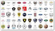Выбор по марке автомобиля