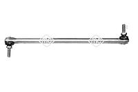 Стойка стабилизатора передняя L/R Peugeot Partner 08-  Metalcaucho MC5911