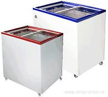 Морозильное оборудование б/у