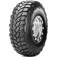Всесезонные шины Maxxis M8060 Trepador 37/12.5 R16 124K 8PR