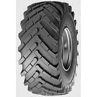 Грузовые шины Росава СМ-101 (с/х) 800/65 R32 178A8