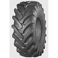 Грузовые шины АШК ИЯВ-79 (с/х) 21.3 R24 140A6 10PR