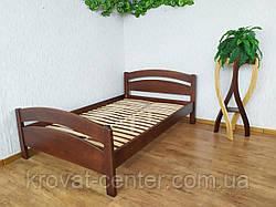 """Двуспальная кровать из массива дерева от производителя """"Марта"""", фото 2"""
