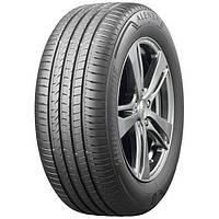 Летние шины Bridgestone Alenza 001 235/60 R17 106H XL