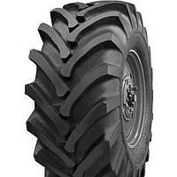 Грузовые шины Росава ИЯВ-79У (с/х) 21.3 R24 160A8 16PR