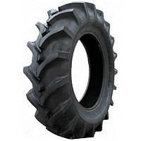 Грузовые шины Cultor AS-Agri 19 (с/х) 12.4 R24 128A8 12PR