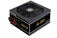 GDP-550C Блок питания CHIEFTEC RETAIL A-90 GDP-550C,14cm fan,24+8,3xPeripheral,6xSATA,2xPCIe,modular, GDP-550C