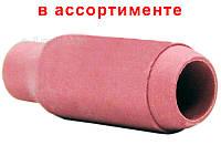 Керамическое сопло для ТИГ горелки