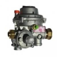 Регулятор газа FE - 10