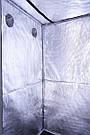 Гроубокс ДЖИН 1400х1400х2000 мм, фото 10