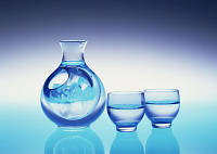 Биоцид, ингибитор коррозии для водоподготовки ЛВХ 2.3