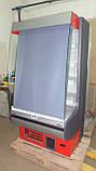 Холодильная горка (хол. регал) Росс-Modena 1,1, фото 9