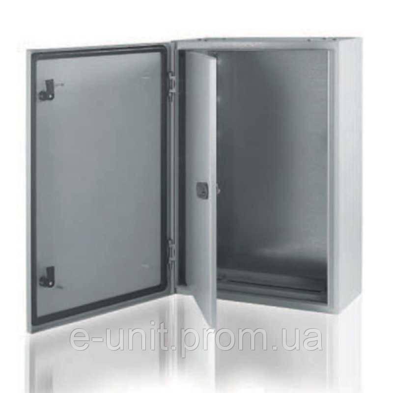 Шкафы серии SR2