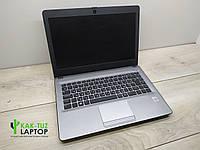 """Ноутбук б/у Medion PEAQ C1014  14.0""""/Intel N2940/DDR3 4gb/HDD 500 Gb"""