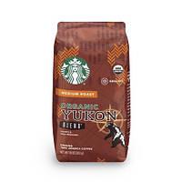 Starbucks Yukon Blend 283 g