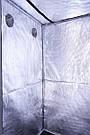 Гроубокс ДЖИН 2000х2000х2000 мм, фото 10