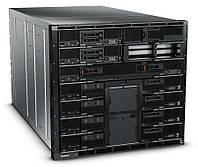 8721ALG Шасси Lenovo Flex System Enterprise Chassis with 2x2500W PSU, Rackable, 8721ALG
