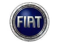 Все для Fiat