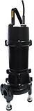 Каналізаційний насос Swiss Pump Company AG (Швейцарія) серії 32GPK-5.15 з ріжучим механізмом, фото 2
